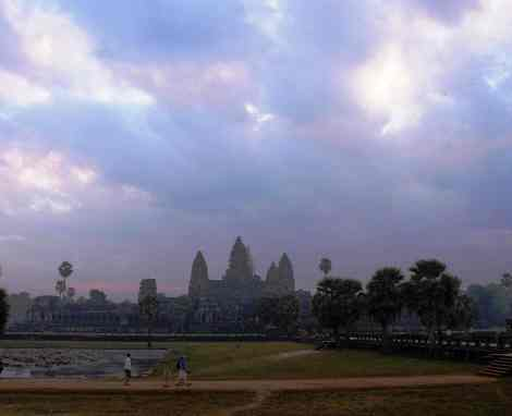 Cambodia_Angkor_Wat_blue_sunset