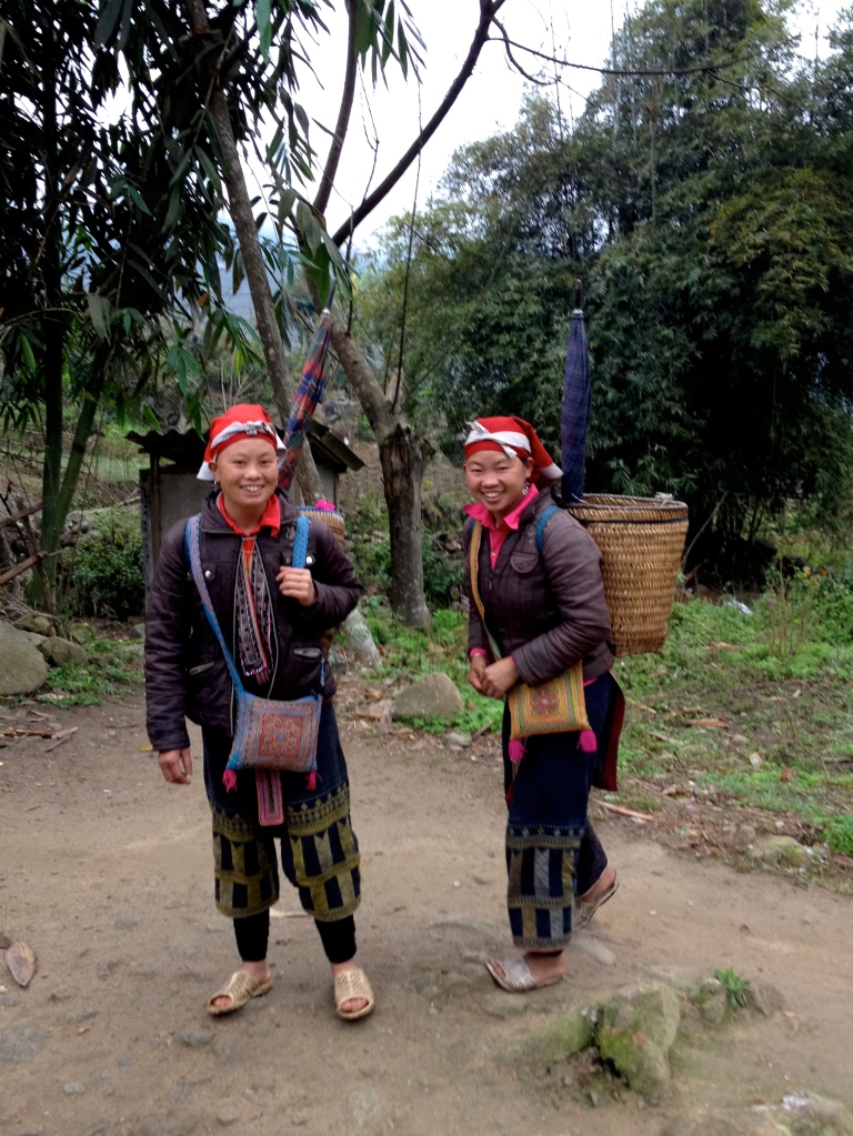 Vietnam_Sapa_ethnic_minorities