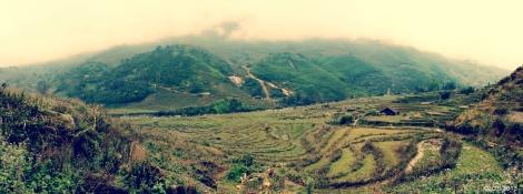 Vietnam_Sapa_panorama