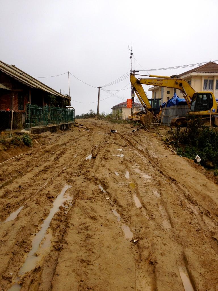 Vietnam_Sapa_mud_trail