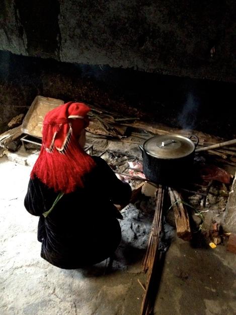 Vietnam_Sapa_cooking
