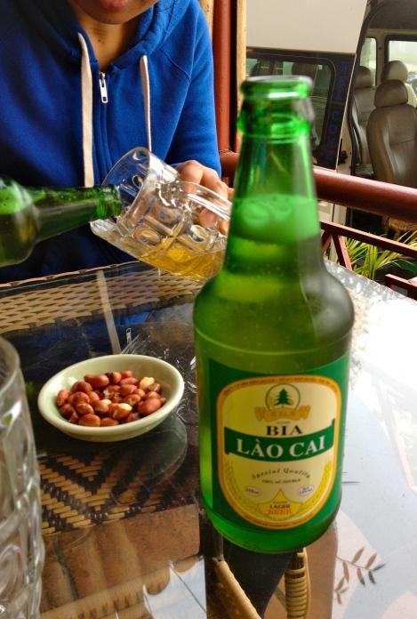 Vietnam_Sapa_beer_laocai