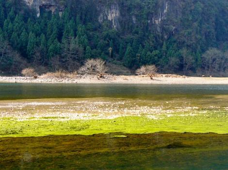 Yangshuo_Li_River_Hike_Shades