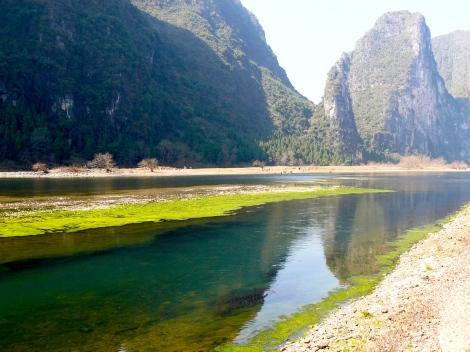 Yangshuo_Li_River_Perspective